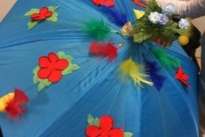Festival interculturalité